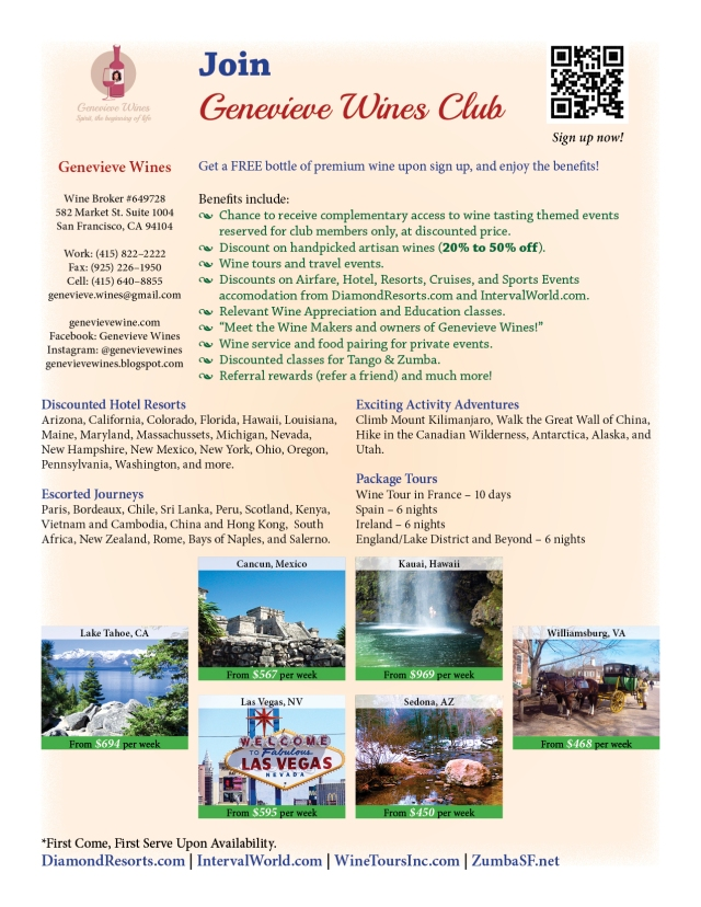 genevieve_wine_club_flyer