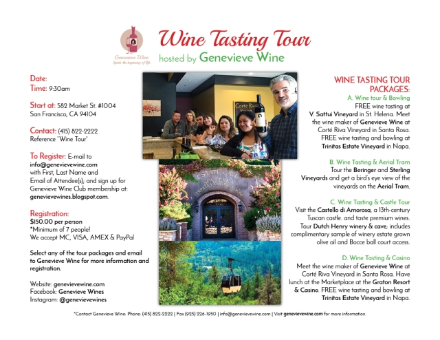 wine_tasting_tour_flyer_final