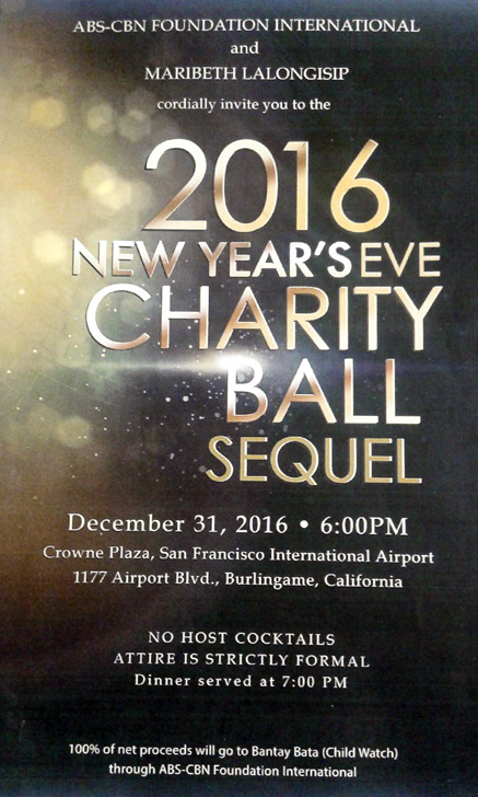 nye_charity_web