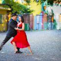 83158-argentine-tango